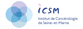 Institut de Cancérologie de Seine et Marne 77